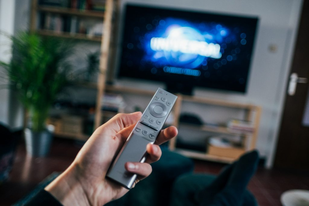 Why Sky AdSmart and VOD provide unrivalled opportunities for property brands