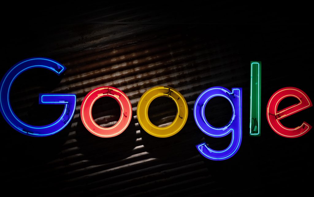 Google is constantly moving the goalposts for ads, but who does it really benefit?